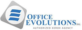 Office Evolutions Inc.